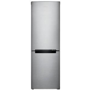 Samsung RB31HSR3DSA 400L Frost Free & Multi Flow Bottom Freezer Refrigerator