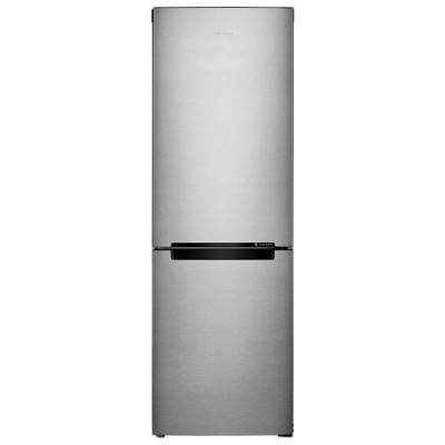 Samsung RB31HSR3DSA 400L Frost Free & Multi Flow Bottom Freezer Refrigerator