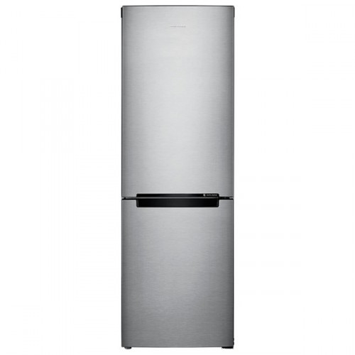 samsung rb31hsr3dsa 400l frost free multi flow bottom freezer refrigerator. Black Bedroom Furniture Sets. Home Design Ideas