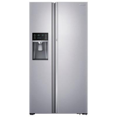 Samsung RH57H8231SA 570L Side By Side Refrigerator with FoodShowcase