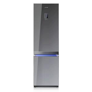 Samsung RL55TTE2A 348L Bottom Freezer Combi Refrigerator
