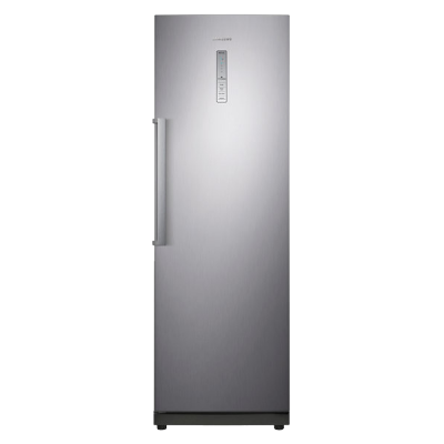 Samsung RR35H6110SS 355L Upright Refrigerator with No Frost