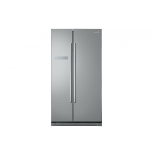 samsung rsa1nhmg 660l with no frost multi flow side by. Black Bedroom Furniture Sets. Home Design Ideas