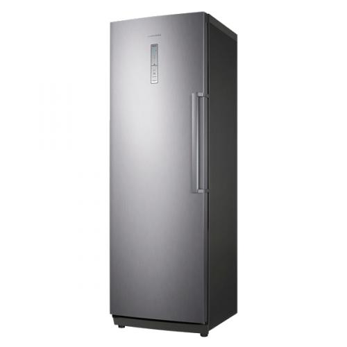 Samsung Rz28h6150ss 306l Upright Freezer Samsung Upright
