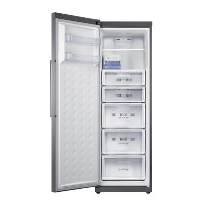 Samsung RZ28H6150SS 306L Upright Freezer