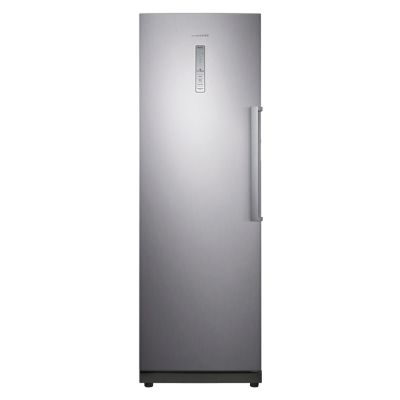 Samsung RZ28H6150SS 306L Upright Freezer