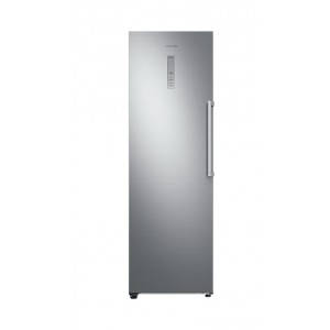 Samsung RZ32M71107F 315L 1 Door Freezer with All Round Cooling