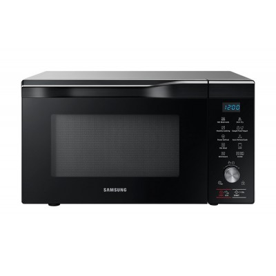 Samsung MC32K7055CT 32L  Convection Microwave Oven with HotBlast