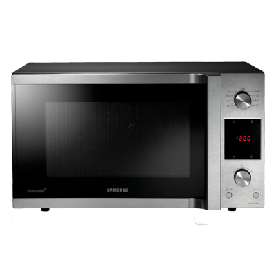 Samsung MC456TBRCSR 45L Convection Microwave Oven