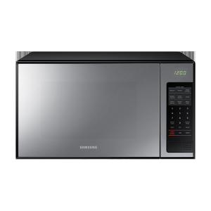 Samsung ME0113M1 32L Solo Microwave - Mirror