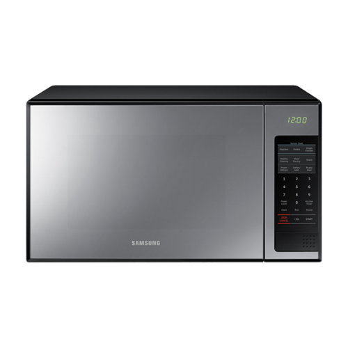 samsung me0113m1 32l solo microwave mirror - Samsung Microwaves