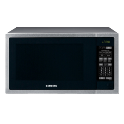 Samsung ME6194ST 55L Solo Microwave