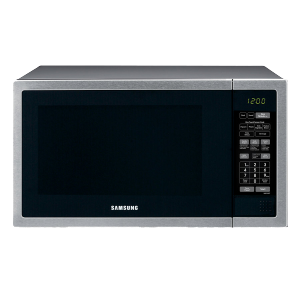 Samsung ME6194ST 55  Litre Solo Microwave
