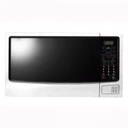Samsung ME9114W1 32L Solo Microwave - White