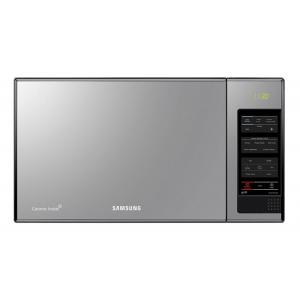 Samsung MG402MADXBB 40L Microwave