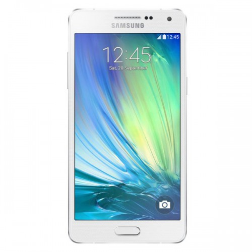 Samsung Galaxy A5 16GB LTE  White