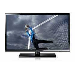 Samsung UA32FH4003 32 inch HD LED TV