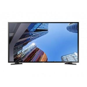 """Samsung 49"""" FHD TV"""