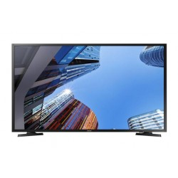 "Samsung UA40M5000 40"" FHD LED TV"