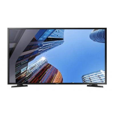 "Samsung 40"" Full HD LED TV"