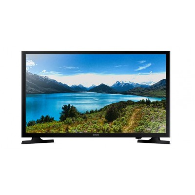 "Samsung UA32J4003 32""  LED TV + FREE Single View DSTv Decoder with Installation"