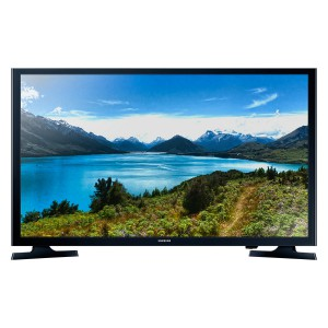 Samsung UA32J4303 32 Inch Smart LED TV