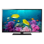 Samsung UA40J5000 40 Inch FHD LED TV