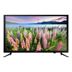 "Samsung 40"" Full HD Smart LED TV"