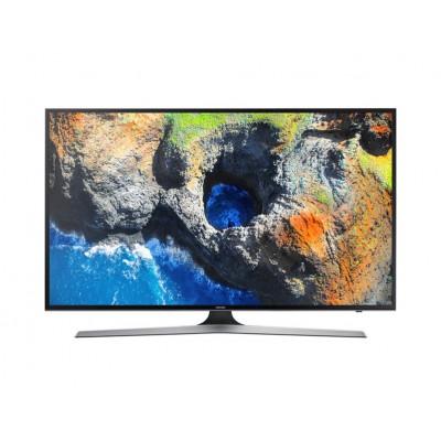 Samsung UA43MU7000 43 Inch UHD 4K Flat TV