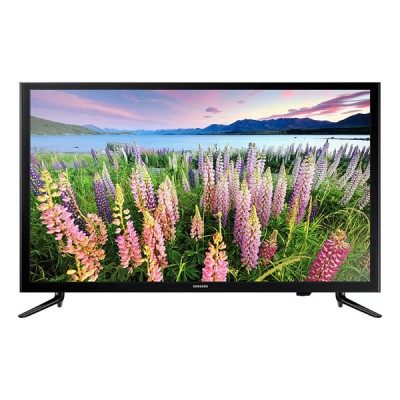 "Samsung UA48J5000 48"" FHD LED TV"