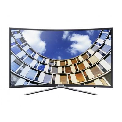 Samsung UA49M6500 49 Inch FHD Curved TV