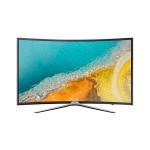 Samsung UA49K6500 49 Inch Full HD Curved Smart TV