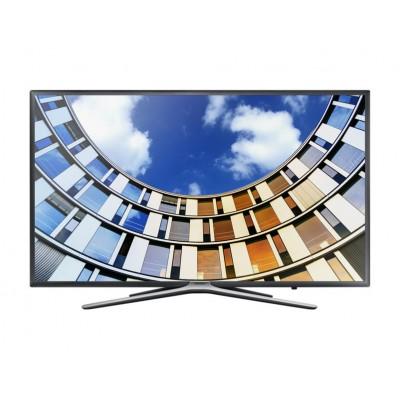 Samsung UA55M6000 55 Inch FHD TV