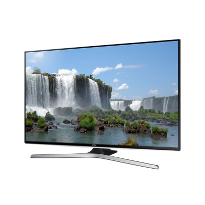 Samsung UA48J6200 48 Inch Smart LED TV
