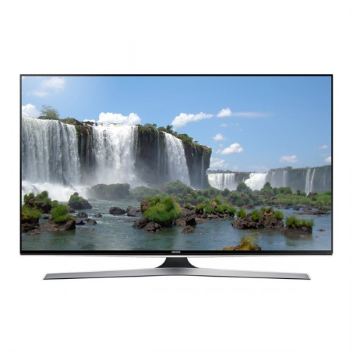 Samsung Smart Led Tv : Samsung UA48J6200 48 Inch Smart LED TV