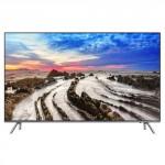 """Samsung UA82MU8000 82"""" Premium Smart UHD TV"""