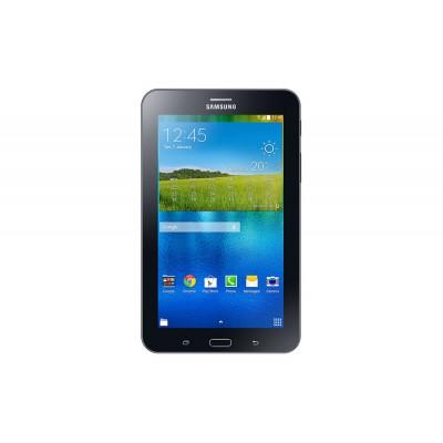 Samsung Galaxy T116 Tab 3 Lite 3G Wifi