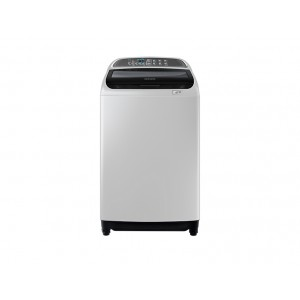 Samsung WA13J5710SG 13KG Top Loader Washing Machine