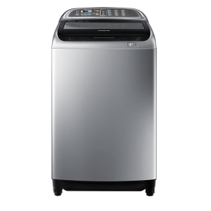Samsung WA18J6750SP 18KG Top Loader Washing Machine