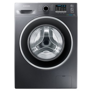 Samsung WF80F5EHW2X 8KG Front Load Washing Machine With Eco Bubble