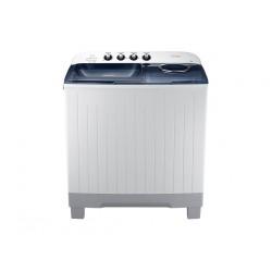 lg smart inverter microwave manual