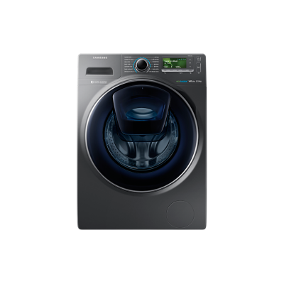 Samsung WW12K8412 12KG Front Load Washing Machine With AddWash