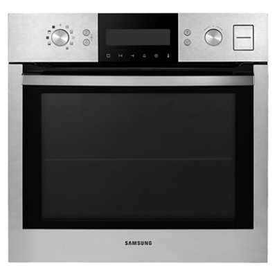 Samsung BQ1VQ6T012 Steam Twin Convection