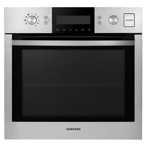 samsung bq1vq6t012 steam twin convection samsung ovens. Black Bedroom Furniture Sets. Home Design Ideas
