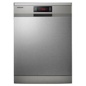 Samsung DW-FN310T 12 Place Dishwasher