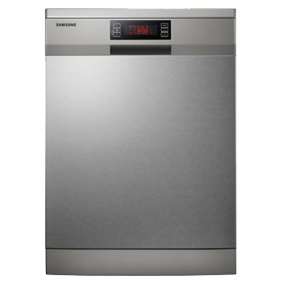 Samsung DW-FN310T 12 Place Dishwasher