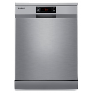 Samsung DW-FN320T 12 Place Dishwasher