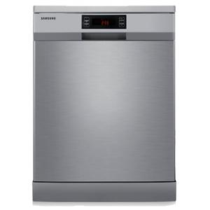 Samsung DW-FN320T 12 Place Dishwasher