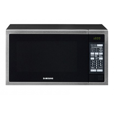 Samsung GE614ST 40L Grill Microwave