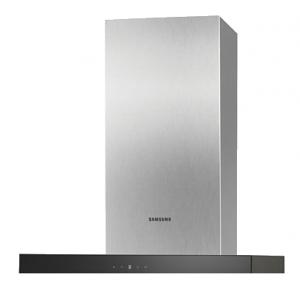 Samsung HDC6A90TX Cooker Hood